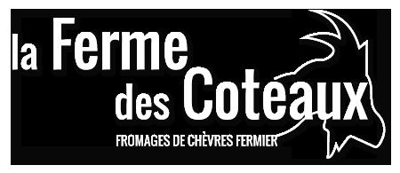 La Ferme Des Coteaux